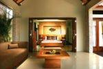 grand akhyati villas,grand akhyati,grand akhyati villas living room