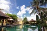 grand akhyati villas,grand akhyati,grand akhyati villas main pool