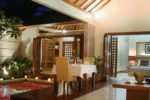 grand akhyati villas,grand akhyati,grand akhyati villas private dining