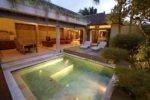 grand akhyati villas,grand akhyati,grand akhyati villas facility