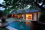 grand avenue bali,grand avenue bali accomodation,two bedroom villa