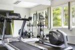 ibis styles bali benoa,ibis styles,ibis styles bali,ibis styles bali benoa fitness center