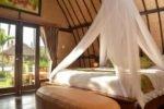 kinaara resort pemuteran, bali hotel, pemuteran hotel, kinaara resort pemuteran bali, lumbung suite, kinaara resort pemuteran lumbung suite