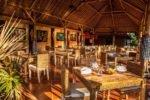 kinaara resort pemuteran, bali hotel, pemuteran hotel, kinaara resort pemuteran bali, kinaara resort pemuteran restaurant, kinaara resort pemuteran palm restaurant, palm restaurant