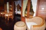 kinaara resort pemuteran, bali hotel, pemuteran hotel, kinaara resort pemuteran bali, kinaara resort pemuteran terrace
