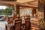 the kirana hotel resto,kirana hotel resto,the kirana hotel resto dining