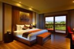 the kirana hotel resto,kirana hotel resto,the kirana hotel resto accomodation,kirana deluxe