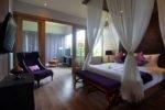 the kirana hotel resto,kirana hotel resto,the kirana hotel resto accomodation,kirana penthouse