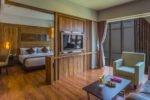 lerina hotel, the lerina hotel, the lerina hotel nusa dua, executive suite the lerina hotel