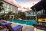 lerina hotel, the lerina hotel, the lerina hotel nusa dua, swimming pool the lerina hotel
