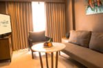 the nest hotel,the nest hotel nusa dua,the nest hotel by danapati,living room suites the nest hotel
