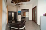 discovery candidasa cottage,discovery candidasa cottage and villas,living room deluxe discovery candidasa cottage