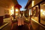 the lokha umalas villa,lokha umalas villa,lokha umalas,the lokha umalas villa private dining