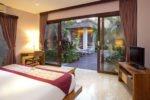 the lokha umalas villa,lokha umalas villa,lokha umalas,the lokha umalas villa accomodation,three bedroom villa