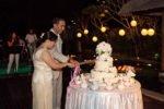 the lokha umalas villa,lokha umalas villa,lokha umalas,the lokha umalas villa wedding