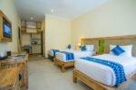ashyana candidasa,ashyana candidasa resort,ashyana candidasa hotel and resort,luxury room ashyana candidasa