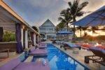 lv8 resort hotel , lv8 resort , lv8 resort hotel facility