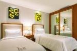 lv8 resort hotel,lv8 resort,lv8 resort hotel accomodation,two bedroom suite