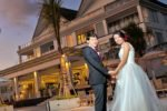 lv8 resort hotel,lv8 resort,lv8 resort hotel wedding