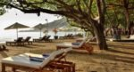 matahari beach resort bali, bali hotel, pemuteran hotel
