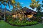 matahari beach resort bali, bali hotel, pemuteran hotel, matahari beach resort deluxe bungalow, deluxe bungalow