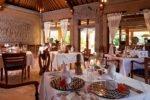 matahari beach resort bali, bali hotel, pemuteran hotel, matahari beach resort restaurant, dewi ramona restaurant