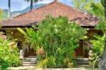matahari beach resort bali, bali hotel, pemuteran hotel, bali bungalow, pemuteran bungalow, matahari beach resort bungalow, garden view bungalow