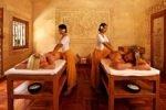 matahari beach resort bali, bali hotel, pemuteran hotel, bali spa, pemuteran spa, matahari beach resort spa, parwathi spa, matahari beach resort parwathi spa