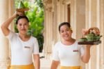 matahari beach resort bali, bali hotel, pemuteran hotel, bali spa, pemuteran spa, matahari beach resort spa, matahari beach resort spa therapists