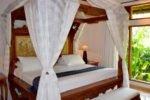 matahari beach resort bali, bali hotel, pemuteran hotel, bali villa, pemuteran villa, matahari beach resort villa, matahari beach resort villa cempaka