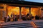 matahari beach resort bali, bali hotel, pemuteran hotel, matahari beach resort wayang bar, wayang bar