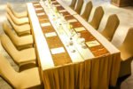 the nest hotel,the nest hotel nusa dua,the nest hotel by danapati, meeting room the nest hotel