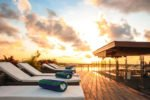 the nest hotel,the nest hotel nusa dua,the nest hotel by danapati, outdoor the nest hotel