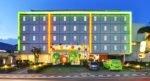 pop hotel, pop hotel nusa dua, pop hotel nusa dua bali
