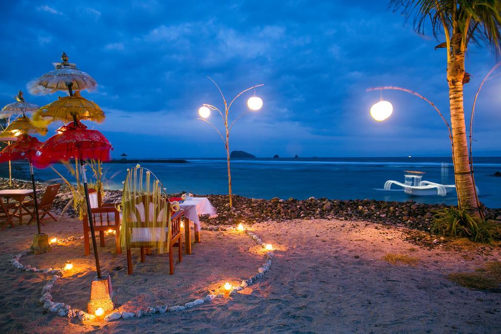 Bali 12 Nights Honeymoon Package