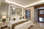 sense canggu beach hotel,sense canggu,sense canggu hotel,sense canggu accomodation,lagoon access suite