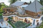 sense canggu beach hotel,sense canggu,sense canggu hotel,sense canggu restaurant