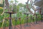 sense canggu beach hotel,sense canggu,sense canggu hotel,sense canggu bar,rooftop bar