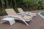 sense canggu beach hotel,sense canggu,sense canggu hotel,sense canggu facility