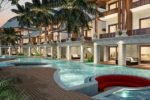 sense canggu beach hotel,sense canggu,sense canggu hotel,sense canggu bar,sunken pool bar