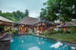 taman sari bali resort, bali hotel, pemuteran hotel, taman sari bali villa sandat, bali villa, pemuteran villa, villa sandat