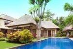 taman sari bali resort, bali hotel, pemuteran hotel, taman sari bali villa sunrise, villa sunrise, bali villa, pemuteran villa
