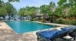 taman selini bungalows, pemuteran bungalow, bali bungalow, bali hotel, pemuteran hotel
