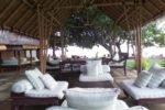 taman selini bungalows, pemuteran bungalow, bali bungalow, bali hotel, pemuteran hotel, taman selini bungalows lounge