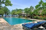 taman selini bungalows, pemuteran bungalow, bali bungalow, bali hotel, pemuteran hotel, taman selini bungalows pool sundeck