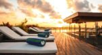 the nest hotel,the nest hotel nusa dua,the nest hotel by danapati