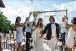 wedding , wedding venue , wedding the shanti residence , the shanti residence wedding , the shanti residence