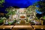 the shanti residence , the shanti residence bali , the shanti residence wedding , the shanti residence wedding set up