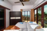 discovery candidasa cottage,discovery candidasa cottage and villas,twin villa upstair discovery candidasa cottage