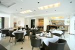 umalas hotel and residence,umalas hotel,umalas hotel and residence dining,de bistro restaurant